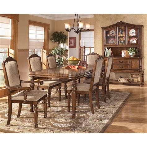 Fine Dining Room Furniture Brands by Best Dining Room Furniture Brands Fine Dining Room Tables
