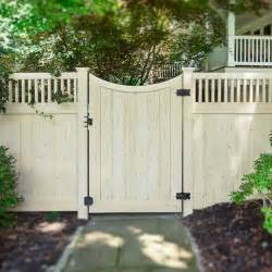 ideas for gates best 25 fence ideas ideas on backyard fences