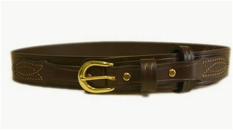 ranger belts the australian made caign