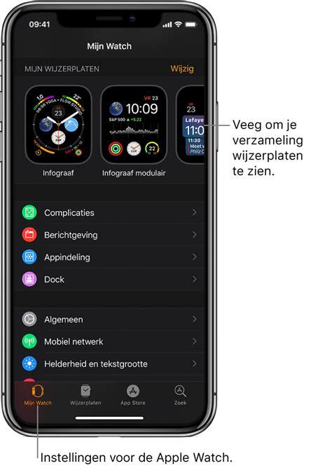 de apple  app apple support