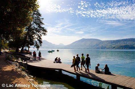 le vieux annecy le vieux lac d annecy