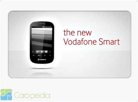 Hp Samsung Android Kitkat Termurah handphone android termurah handphone carapedia