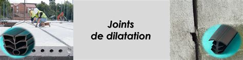 Polyflex Pvc Mur joint de dillatation autres vues joints de dilatation exemples de rupture locale expansion