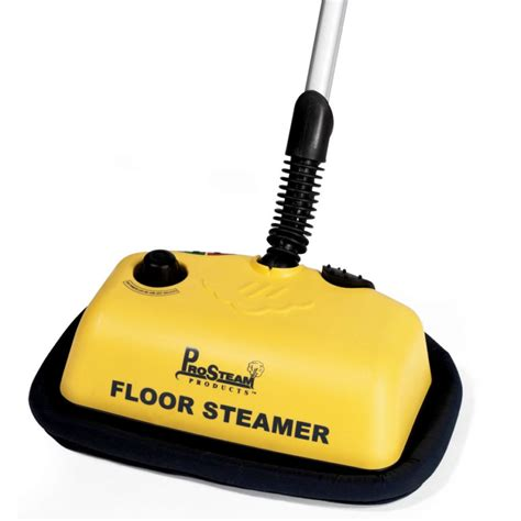 sweeper steam floor cleaning mop steam floor cleaners in