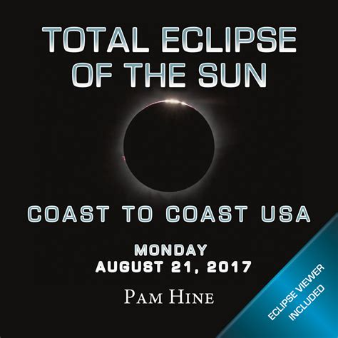 total eclipse of the hunt books how to prepare yourself for a total eclipse of the sun