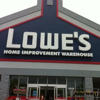 lowe s home improvement 12 reviews appliances 4800