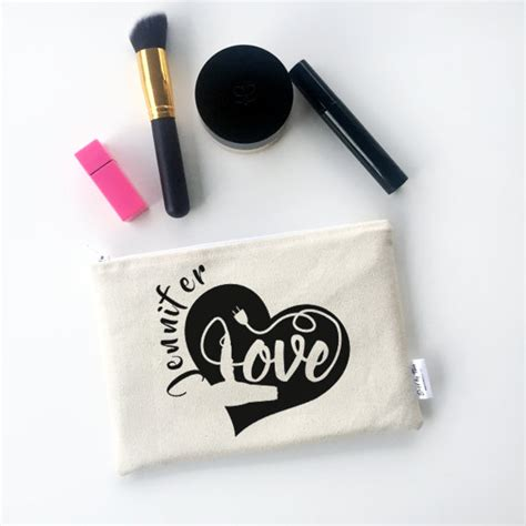 Gifts For Hair Dressers by Hairdresser Gifts Makeup Bag Personalized Hair Stylist