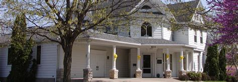Funeral Homes In Waterloo Iowa by Dahlvan Hoveschoof Funeral Home Waterloo Iowa