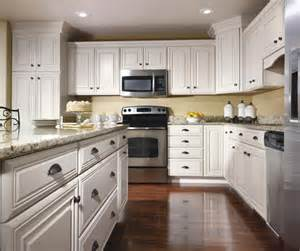 Schrock Kitchen Cabinets Reviews Kitchen Schrock Cabinetry Maple Pearl Traditional Kitchen Kitchen Cabinet Discount Code