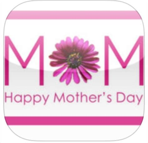 when is s day in 2014 happy mothers day 2014 www imgkid the image kid