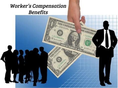 can you receive worker comp unemployment benefits social security disability benefits for individuals who