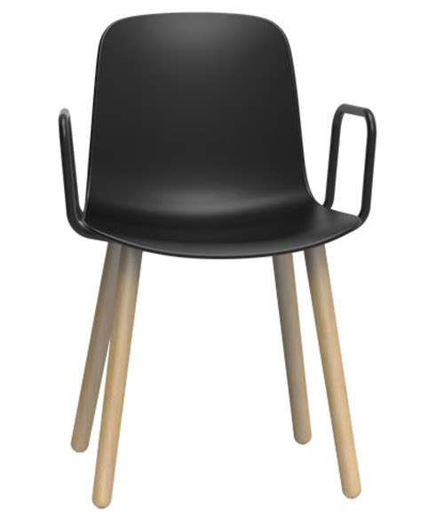 Meaning Of Armchair by Origin Flux Wood Armchair