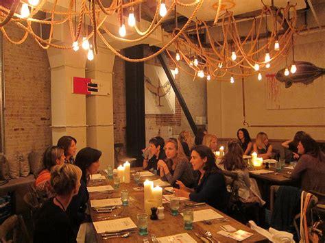 private dining rooms boston elegant best private dining rooms boston light of dining