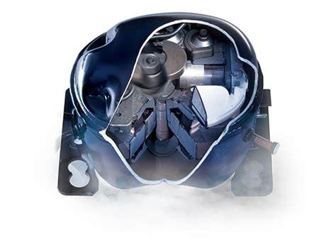 Kulkas Hitachi R H24pgd4 Sls Inverter Eco Thermo Sensor New r v410p3ms 1 hitachi home electronics asia singapore