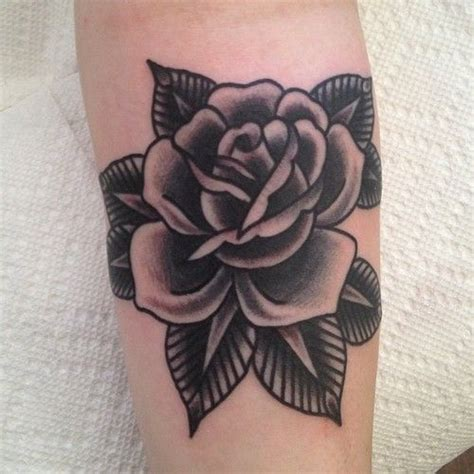 black and white rose sleeve tattoos quot roses roses quot at greenpoint co forearm