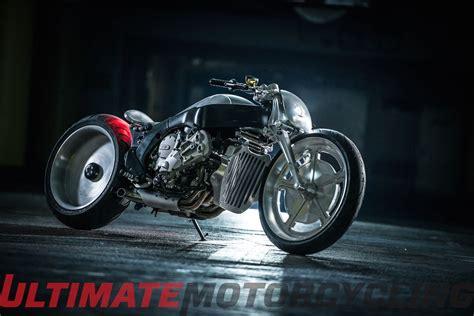 Honda Motorrad Japan Modelle by Bmw Ignite Straight Six Project Japanese Custom Motorcycles