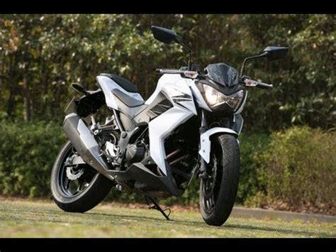 Kawasaki Z 250 Th 2016 ราคา kawasaki z250 มอเตอร ไซค ม อสองและรถมอเตอร ไซค ใหม