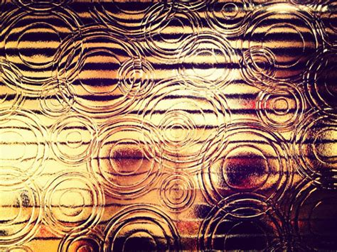 visual pattern definition 10 tips for creating amazing abstract iphone photos