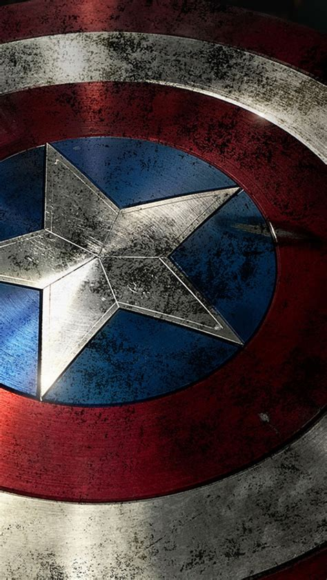 wallpaper of captain america shield wallpaper weekends captain america mactrast