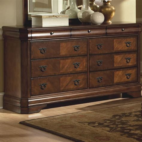 new classic drawer dresser rife s home