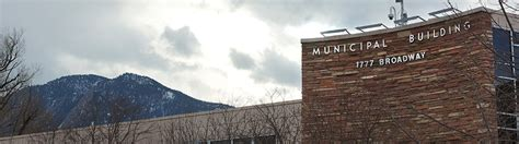 Boulder City Municipal Court Search Government