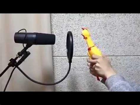 191 quien es alan walker la historia real youtube este pollo de goma canta mejor que camila cabello y lui