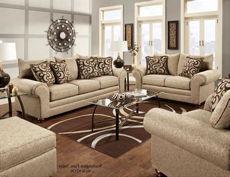 Set Sofa Cafe awesome loveseat and sofa set luxury sofa furnitures