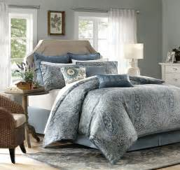 Turquoise Bedding Sets King Irresistable Paisley Bedding The Home Bedding Guide