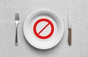 dermatite atopica alimentazione dieta per dermatite atopica e consigli alimentar cibi da