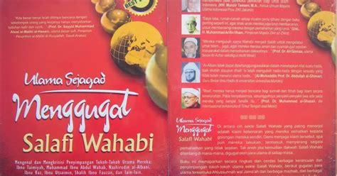 10 Buku Saku Terbaik Ust Yusuf Mansyur pesan segera buku untuk membentengi akidah mp3