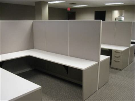 furniture installation in indianapolis in hoffman