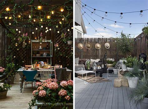 come arredare terrazzo come arredare il proprio terrazzo balcone o portico the