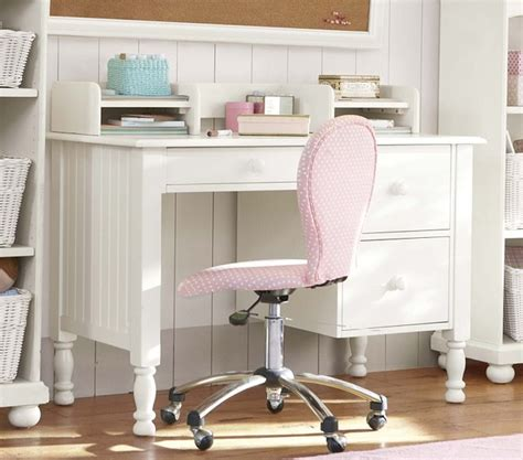 Small Child S Desk Storage Desk Small Hutch Desks And Hutches San Francisco By Pottery Barn