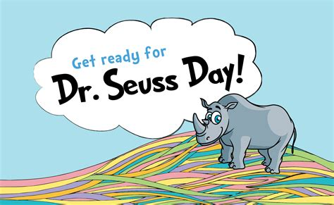 Day Dr dr seuss day inn of the mountain gods