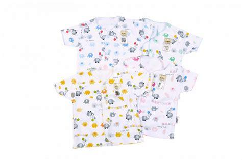 Celana Fluffy Babys Wear Untuk Newborn fluffy baby wear