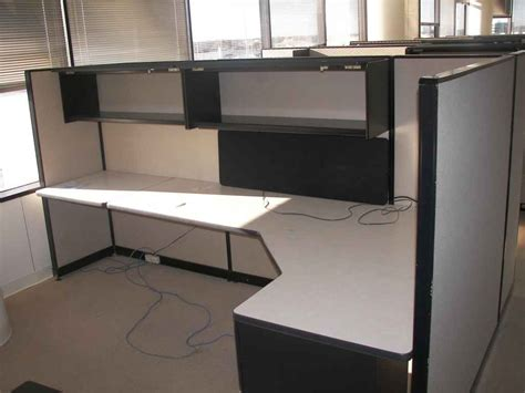 Office Desk Cubicles Office Furniture Cubicle Walls Office Furniture