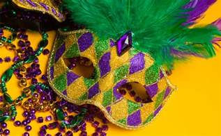 mardi gras what to wear for mardi gras new orleans packing tips