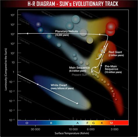 hr diagram the gallery for gt hertzsprung diagram labeled