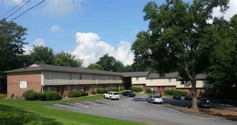 Apartments Greenville Sc Laurens Rd Apartments Rentals Greenville Sc Apartments