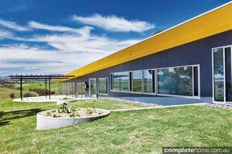 grand house designs australia grand designs australia barossa valley house completehome