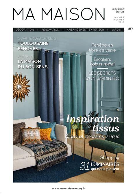 decoration maison gratuit decoration maison gratuit excellent best magazine deco