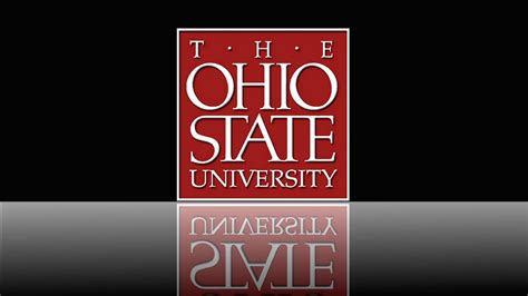 ohio state screensavers  wallpaper  images