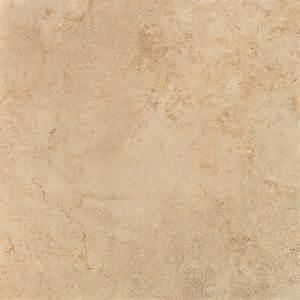 8 Floor Tile by Giza Gold Floor Tile 450x450mm Giza Floor Tiles Uktcs