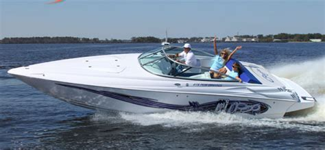 baja boats price list baja marine boats for sale