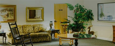 reins sturdivant funeral home wilkesboro nc