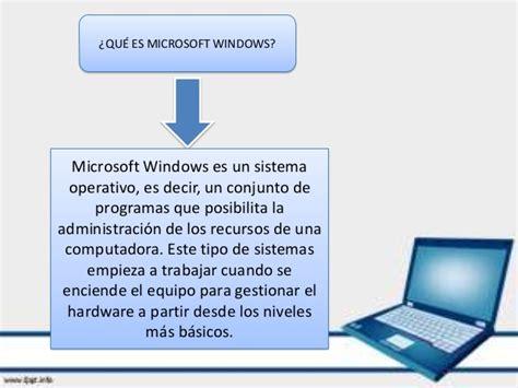 si鑒e social de microsoft evolucion de microsoft windows