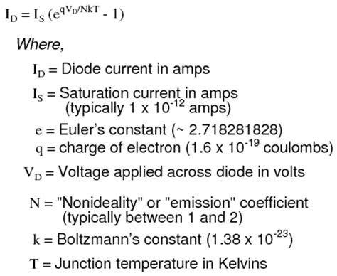 diode thermal meaning lessons in electric circuits volume iii semiconductors chapter 3