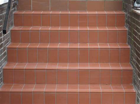 aussenfliesen günstig kaufen klinker fliesen rot mischungsverh 228 ltnis zement