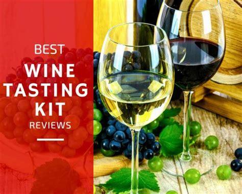 best wine reviews best wine tasting kit reviews wine turtle