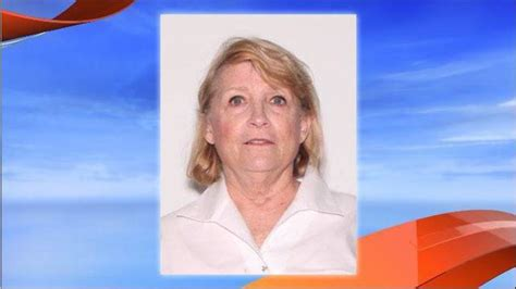 Indian River County Search Deputies Search For Missing In Indian River County Wpec